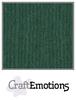Smaragd Groen   per 10 vel