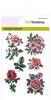 Botanical Rosegarden 2