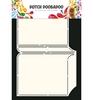 Boekkaart