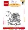 Doodle Schildpad