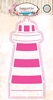 Romantic Summer 02 Light House   per stuk