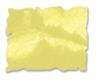 Squeezed Lemonade   per doosje