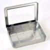 Mini Distress Ink Storage Tin - Leeg   per stuk