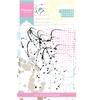 Texture Stamps Splatters
