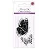 Butterflies   per setje
