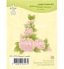 Flower Combi   per set