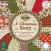 a Christmas Story 6