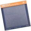 Grid Piercing Plate Diagonal   per stuk