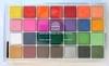 Chalk kit 28 kleuren 22 x 13 cm   per doosje