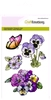Violets 1