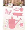 Home & Happiness 20 Gieter   per set