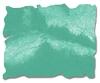 Cracked Pistachio   per doosje