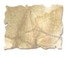 Old Paper   per doosje