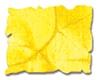 Mustard Seed   per doosje