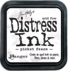 Picked Fence distress inkt