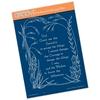 Serenity Prayer Verse   per stuk