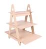 Ladderdsiplay    per set