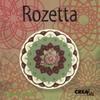 Rozetta