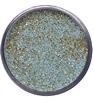 Atlantic Seaspray  15 ml