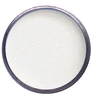 Coconut Ice  15 ml