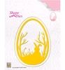 Easter Egg   per stuk