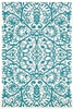 Damask Background 3