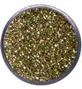 Pistachio  15 ml