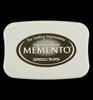Memento inkt Espresso Truffle