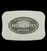 Memento inkt Gray Flannel