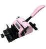 Bind-it-all machine Pink