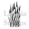 Meadow Grass   per stuk
