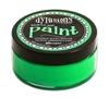 Polished Jade