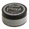 Slate Grey   per pot