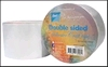 Dubbelzijdig Craft Tape  65 mm x 15 meter