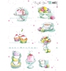 Tea for you 2