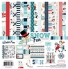 Snow Fun Collection Kit