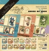 Place in Time Deluxe Collector's Edition   per set