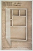 Mini Configurations Book