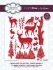 Forest Animals   per set