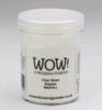 Clear Gloss 160 ml embossingpoeder