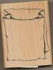 Papieren zak (rechts)   per stuk