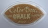 Bisque Cat's Eye Chalk