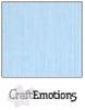 Azuur Blauw  30,5x30,5 cm