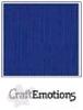 Hemels Blauw  30,5x30,5 cm