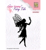 Fairy Tale 4   per stuk