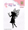 Fairy Tale 5   per stuk