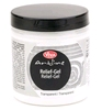Relief-Gel Transparant   250 ml