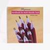 Pergamano Handbook for Multi-Needle tools Volume One   per stuk