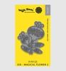 Magical Flower 2   per stuk
