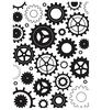 Cocwheels   per stuk